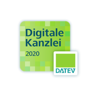 Label Digitale Kanzlei